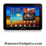 Galaxy Tab 8.9 Inch