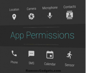 Android-M-App-Permissions-1