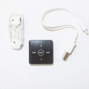 Bluetooth Receiver voor Hoofdtelefoon (1)