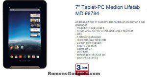 Medion-Lifetab-MD98784
