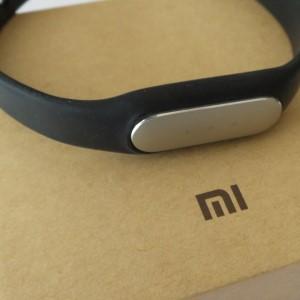 Mi-band Mi-Fit