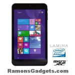 Lamina-T-701-hoesje-ibood-windows-tablet-met-office-365