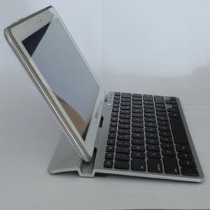 Tablet Bluetooth Keyboard toetsenbord- Sweex (1)