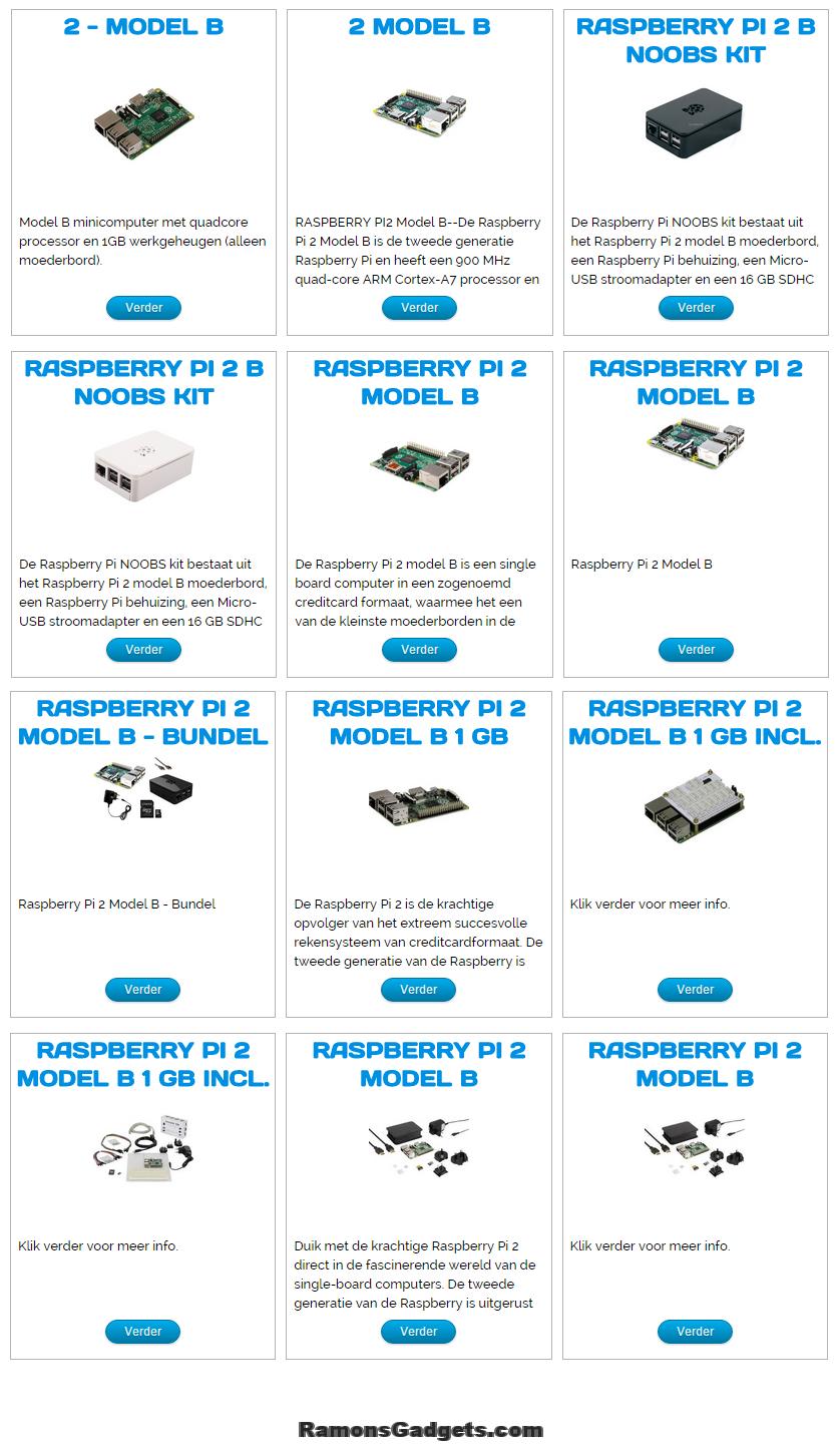 partnershop-raspberry-pi-2-model-b