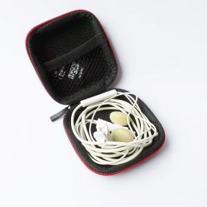 Beschermhoesje voor hoofdtelefoon - headset
