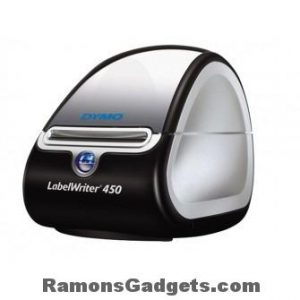 Dymo Label Writer 450