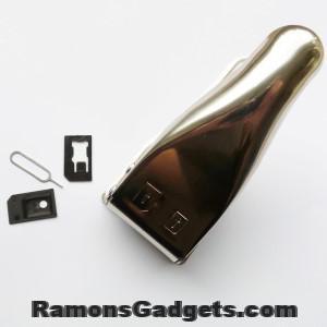 Nano-Micro-Sim-Cutter-Sim-kaart-knipper