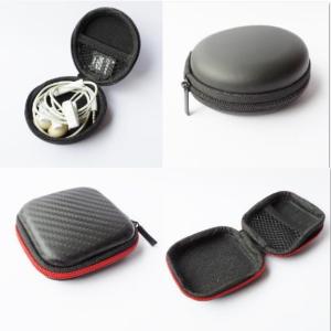 beschermdoosje-headset