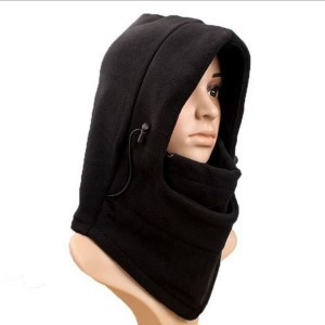 fleece-ski-mask-muts-Balaclava