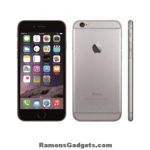 Telefoon kopen iphone 6s