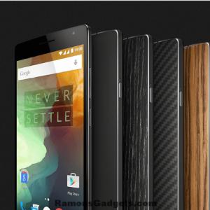 Top 10 telefoon OnePlus2