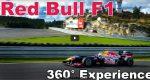 360-f1-redbull