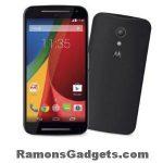 Motorola Moto G - 4G - 2nd Gen - MD99486 - Aldi