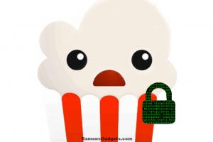 Popcorntime-secure-vpn