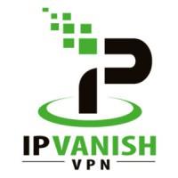 VPN-IPVanish-logo