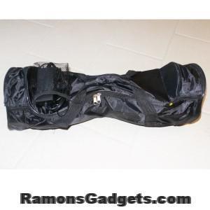 Draagtas - Hoverboard 6.5 inch wielen