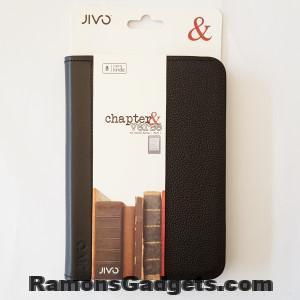 Jibo Kindle 6 inch e-reader case cover