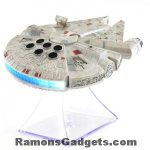 StarWars-Millenium-Falcon-Bluetooth-Speaker