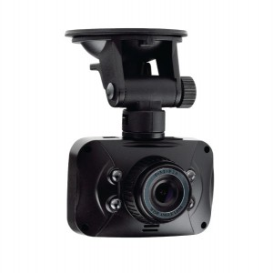 Full HD Dashboard Camera - DashCam - Auto Camera