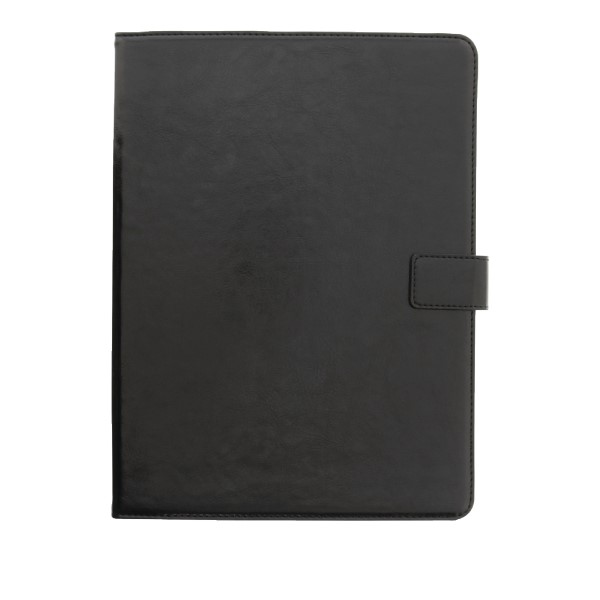 Universele Folio Tablet Case 10 inch