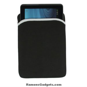 Universele Tablet Sleeve 10 inch - CST10SLE100