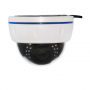 IP Dome HD Camera - Wanscam HW0031