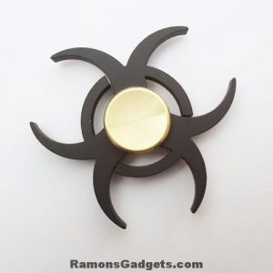 Fidget Spinner - Tribal