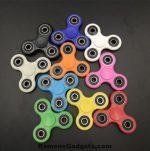 fidged-spinners-classic-plastic