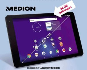 medion-tablet-10.1--md60658