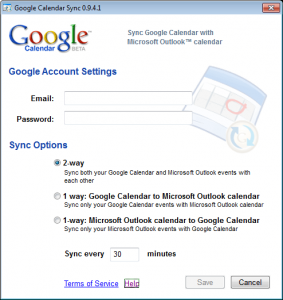 how to sync google calendar with iphone agenda calendar sync sync met iphone 4345