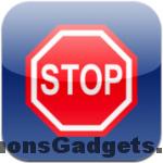 Stop-Heling-iPhone-app-Android-app-gestolen-produceten-herkennen