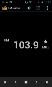 Screenshot_AT-AS40SE-FM Radio