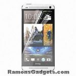 Product-HTC-one-M7-ScreenProtector