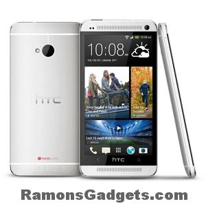 Product-htc-one-m7-zilver