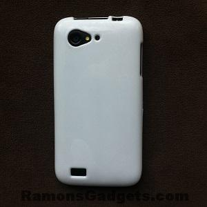 AT-AS45IPS-Silicone-Case (5)