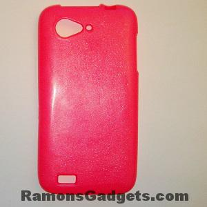 Silicone Case Wolfgang AT-AS45IPS (1)