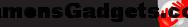 tomtom-logo_tcm166-3340