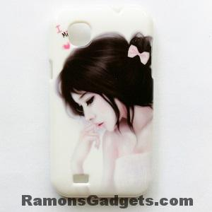 Product-AT-AS40SE-Silicone-Case-Print (3)