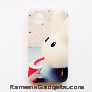 Product-AT-AS40SE-Silicone-Case-Print (5)
