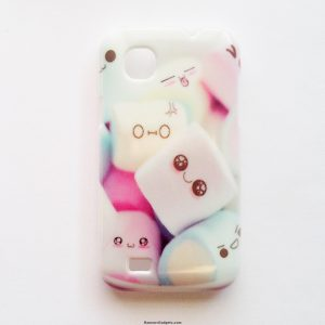Product-AT-AS40SE-Silicone-Case-Print