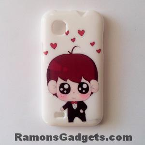 Product-AT-AS40SE-Silicone-Case-Print jongen