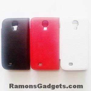 Product-Flipcase-Galaxy-S4