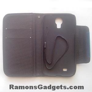 Product-Flipcase-Galaxy-S4-open