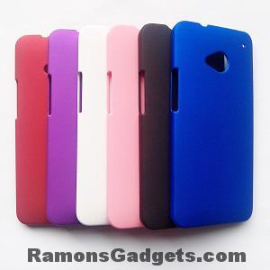 HardCase HTC ONE M7