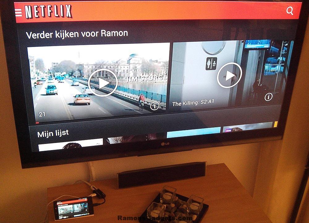 AT-AS50SE-TV-Netflix