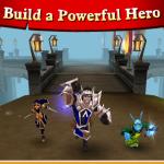 Gratis Android Tablet,iPad game / spelletje