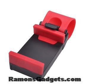 Car Phone holder 2