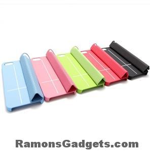 Magnetische iPhone5s Case