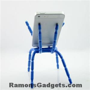 Spider Poduim - Standaard - Steun - telefoon