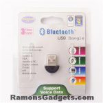 Bluetooth-dongle-mini